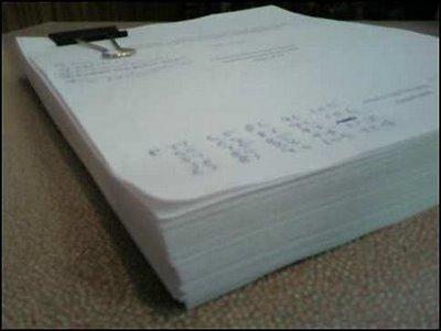thesis-draft