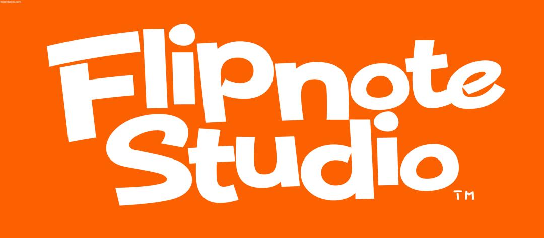 flipnote-studio
