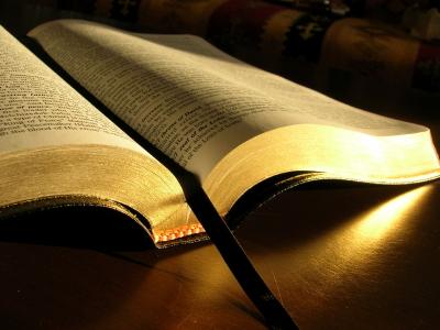 iStock_bible_000001547067XSmall