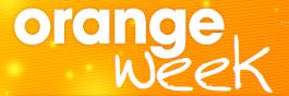 orange_week