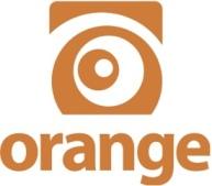 orange_logo.jpg