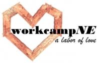 workcampne