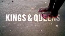 AudioAdrenaline_KingsAndQueens