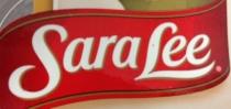 sarahlee1