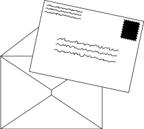 mail-28691_640_pixabay