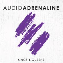 audioadrenaline_kingsandqueens_albumart
