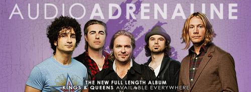 audioadrenaline_kingsandqueens_facebook_banner