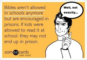 Bibles-in-school_Someecard_False