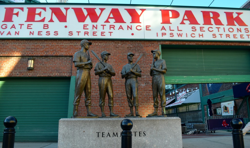 FenwayParkTour_24Aug2013
