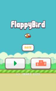 flappybird_01