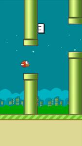 flappybird_02