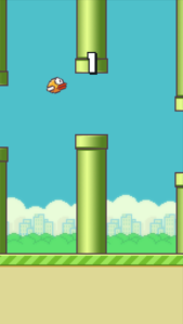 flappybird_03