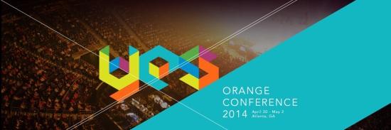 OrangeConference2014_logo