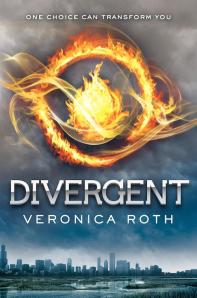 Divergent_book_cover