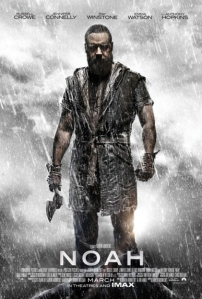noah-movie-poster-2014