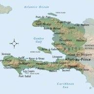 haiti-map-270x270