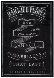 MarriedPeople_OrangeBooks