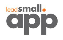 leadsmall-app-orange