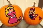 mario-pumpkin-stevecullum_01