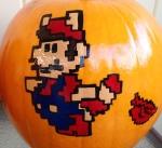 mario-pumpkin-stevecullum_02