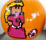 mario-pumpkin-stevecullum_03