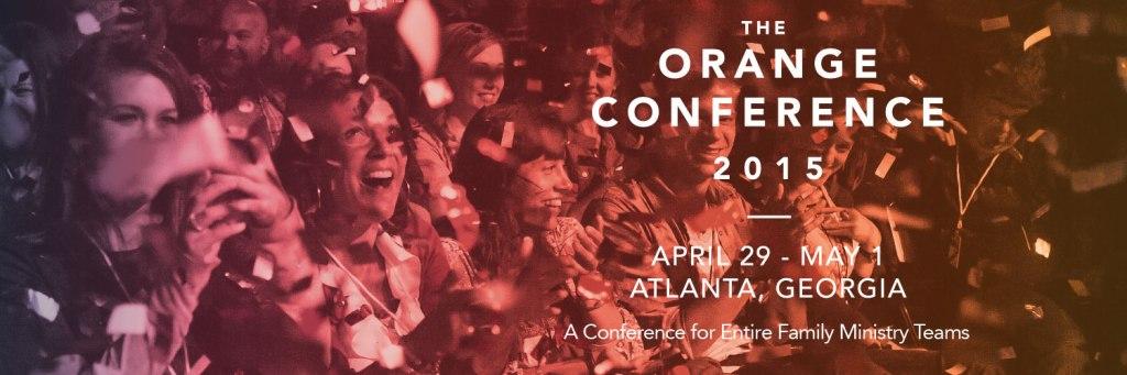 orange-conference-2015