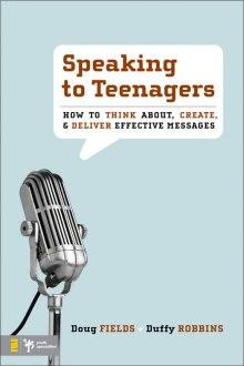 speaking-to-teenagers