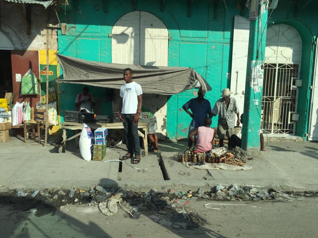 Compassion-Haiti-2014_152