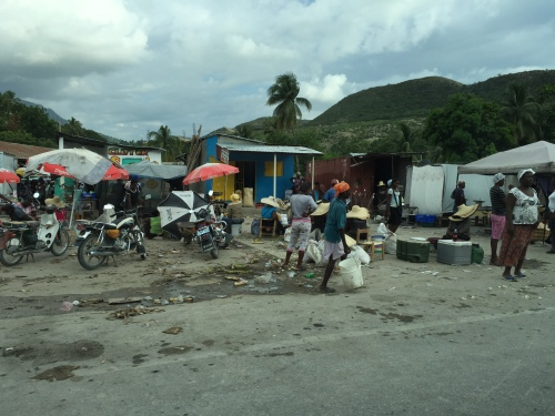 Compassion-Haiti-2014_164