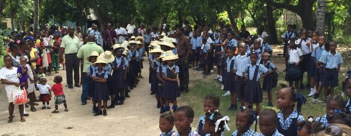 Compassion-Haiti-2014_50-cropped
