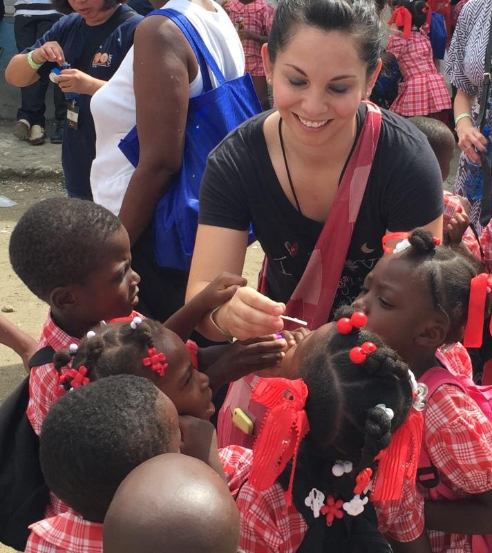 Compassion-Haiti-2014_65-cropped