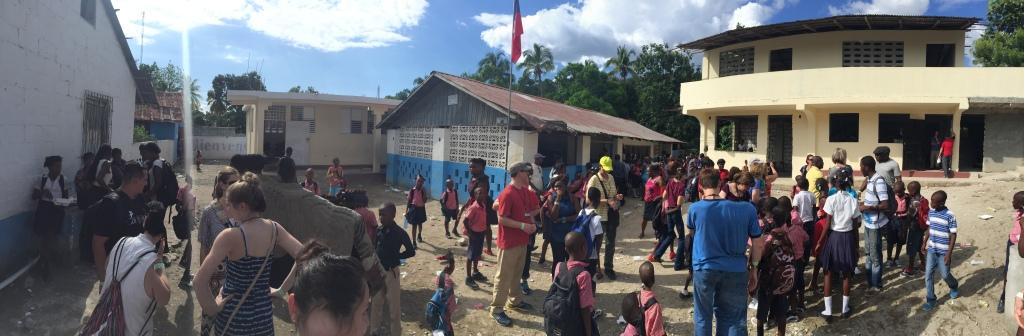 Compassion-Haiti-2014_76