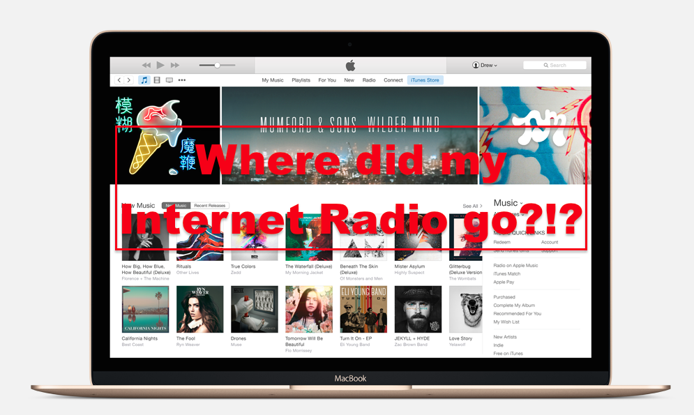 itunes-where-is-internet-radio