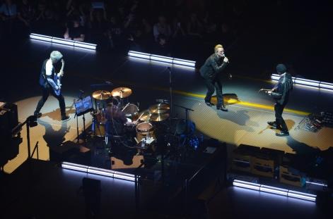 U2-Concert-July-14-2015-01