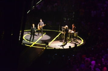 U2-Concert-July-14-2015-02