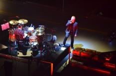 U2-Concert-July-14-2015-03