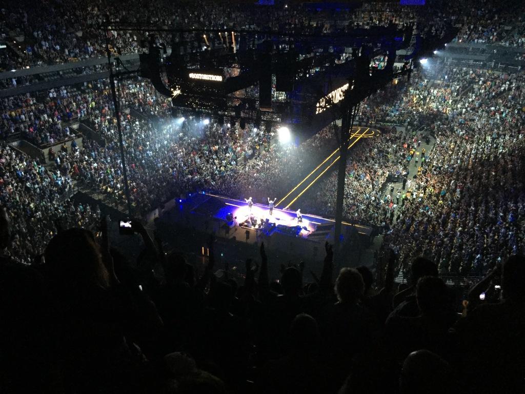 U2-Concert-July-14-2015-04