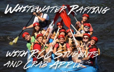 whitewater-rafting-thumbnail