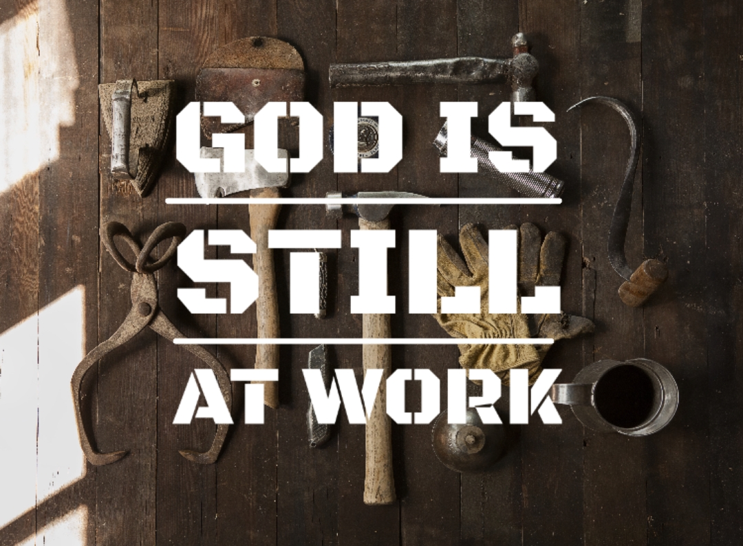 construction-work-carpenter-tools-God-at-Work