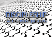 discipleship-with-3-questions