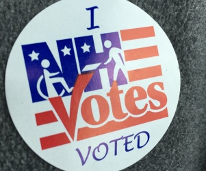 I-voted-NH