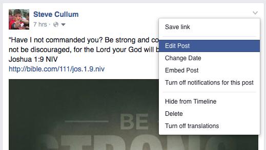 Facebook-Edit-a-Post
