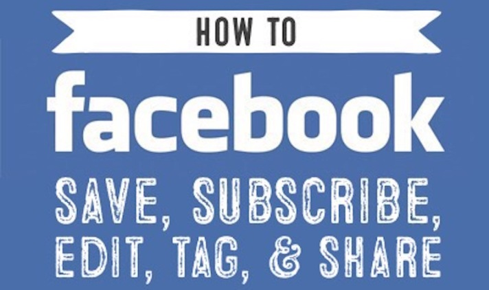 facebook-how-to-save-subscribe-edit-tag-share