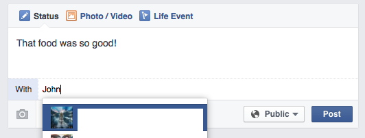 Facebook-Tagging-With-Post-2