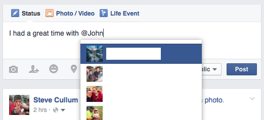 Facebook-Tagging-Within-Post