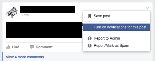 Facebook-Turn-On-Notifications