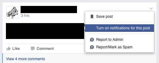 Facebook-Turn-On-Notifications