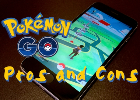 pokemon-go-pros-and-cons-01