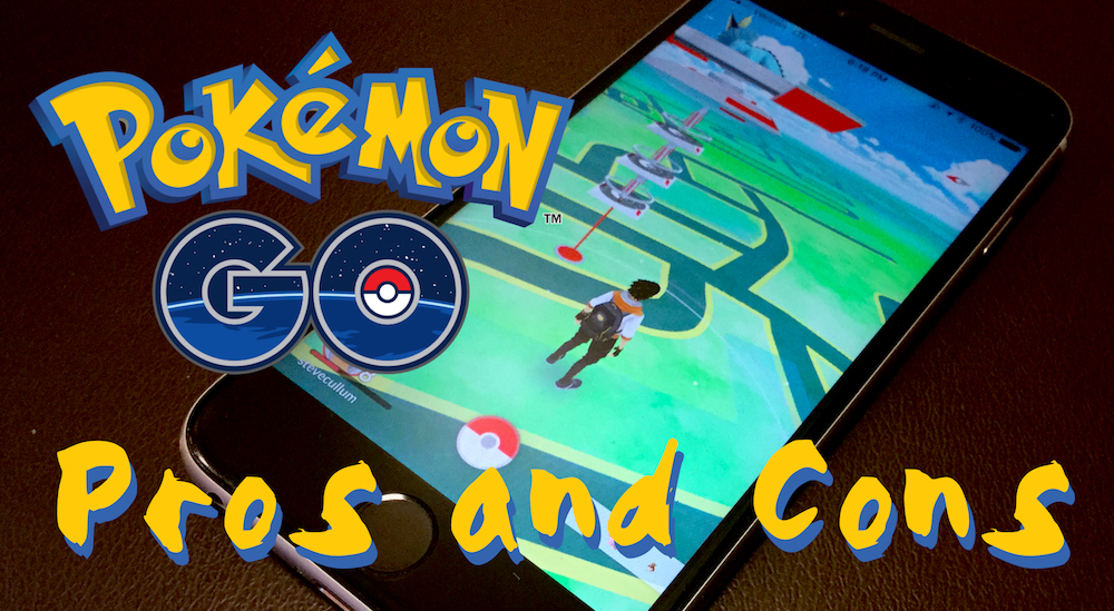 pokemon-go-pros-and-cons-02