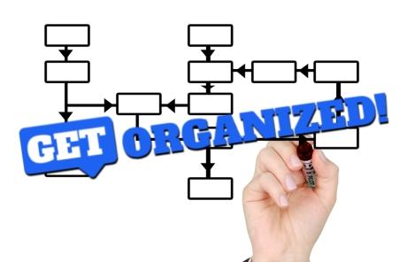 Get-Organized-featured